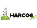 Harcos Coupon Codes