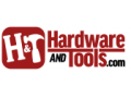 HardwareAndTools Coupon Codes