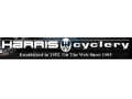 Harris Cyclery Coupon Codes