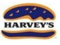 Harvey's Canada Coupon Codes