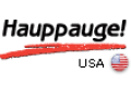 Hauppauge Coupon Codes