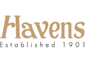 Havens Coupon Codes
