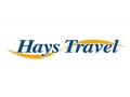 Hays Travel Coupon Codes