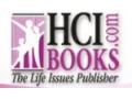 HCI Books Coupon Codes