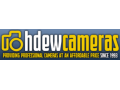 HDEW Cameras Coupon Codes