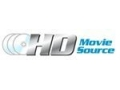 HD Movie Source s Coupon Codes