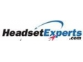 Www.headsetexperts.com Coupon Codes