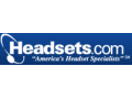 Headsets.com Coupon Codes