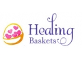 Healing Baskets Coupon Codes