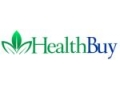 Health Buy Coupon Codes