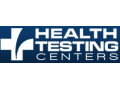 Health Testing Centers Coupon Codes
