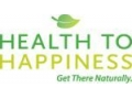 Health To Happiness Coupon Codes