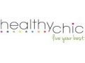 HealthyChic Coupon Codes