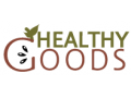 Healthy Goods Coupon Codes