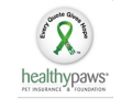 Healthy Paws Pet Insurance Coupon Codes