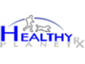 Healthy Planet Rx Coupon Codes