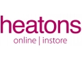 Heatons  Code Coupon Codes
