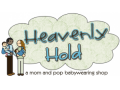 Heavenly Hold Coupon Codes