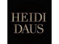 Heidi Daus Coupon Codes