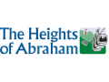 Heights of Abraham  Code Coupon Codes