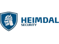 Heimdal Security  Code Coupon Codes