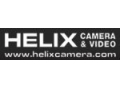 Helix Camera & Video Coupon Codes