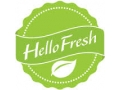 Hello Fresh Coupon Codes