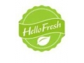 Hello Fresh Australia Coupon Codes