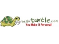 Hello Turtle  Code Coupon Codes