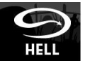 Hell Pizza New Zealand Coupon Codes