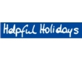 Helpful Holidays  Code Coupon Codes