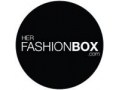 Her Fashion Box Coupon Codes