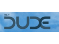 Hey Dude Shoes Coupon Codes