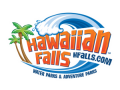 Hawaiian Falls Waterpark Coupon Codes
