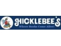 hicklebees.com Coupon Codes
