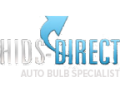 Hids-Direct Coupon Codes