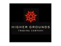 Higher Grounds Trading Company Coupon Codes