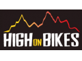 High On Bikes  Code Coupon Codes