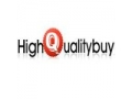 Highqualitybuy.com Coupon Codes