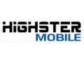 Highster Mobile Coupon Codes