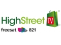 High Street TV  Code Coupon Codes