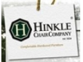 Hinkle Chair Company Coupon Codes