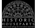 Historic Houseparts Coupon Codes
