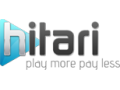 Hitari Coupon Codes