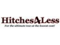 Hitches 4 Less Coupon Codes