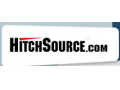 Hitch Source Coupon Codes