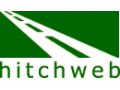 Hitchweb Coupon Codes