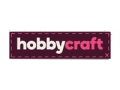HobbyCraft Coupon Codes