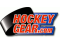 Hockey Locker Pro Shop Coupon Codes