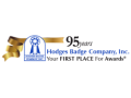 Hodges Badge Company Coupon Codes